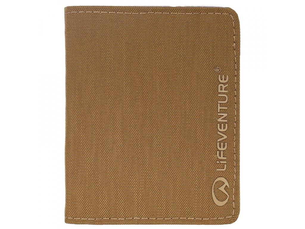 lv peněženka brown