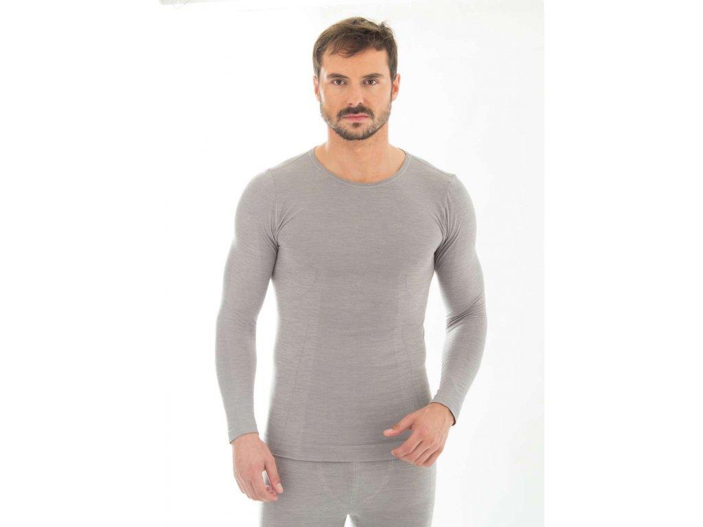 LS11600 grey