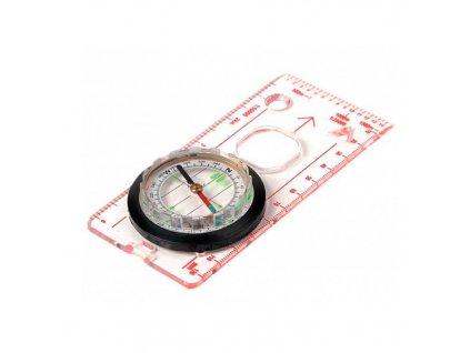 HIGHLANDER Kompas Deluxe