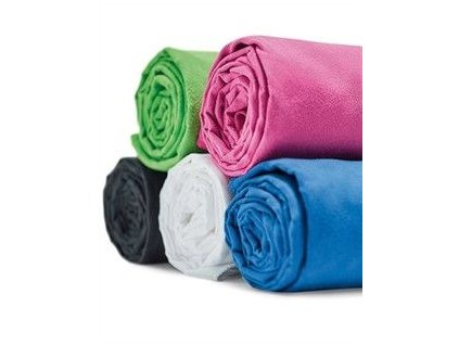 atoll ručník