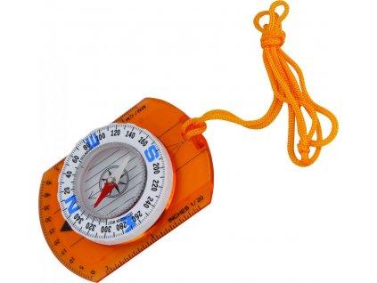mapový kompas classic