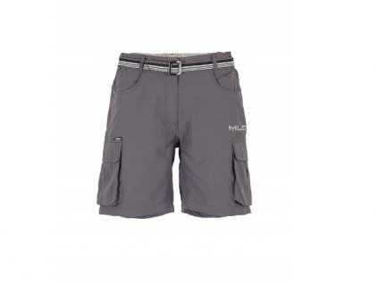 nagev short grey