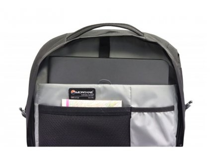 montane synergy 30 front