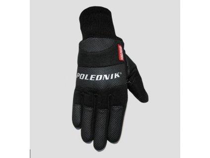 rukavice polednik aerotex race
