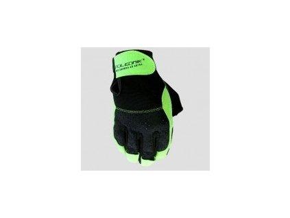 ferratove rukavice polednik ferraty 3 4