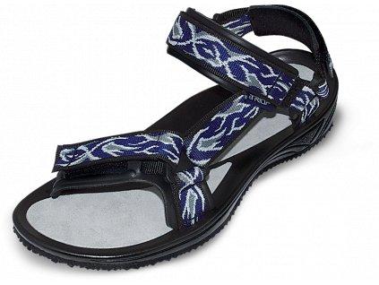 sandale triop eda