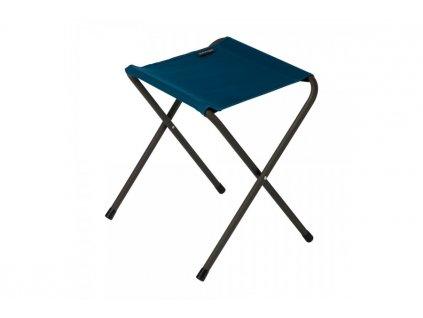 coronado stool