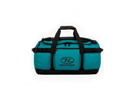 Taška HIGHLANDER Storm Kitbag (Duffle Bag) 30 l