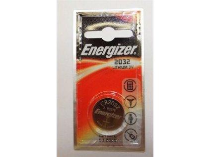 baterie energizer 2032 1