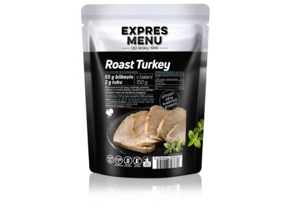 em fit roastturkey rgb 1600px