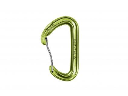 ocun HAWK Wire green