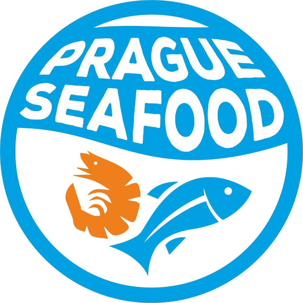 PragueSeaFood
