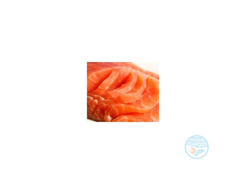losos kopchennoe file