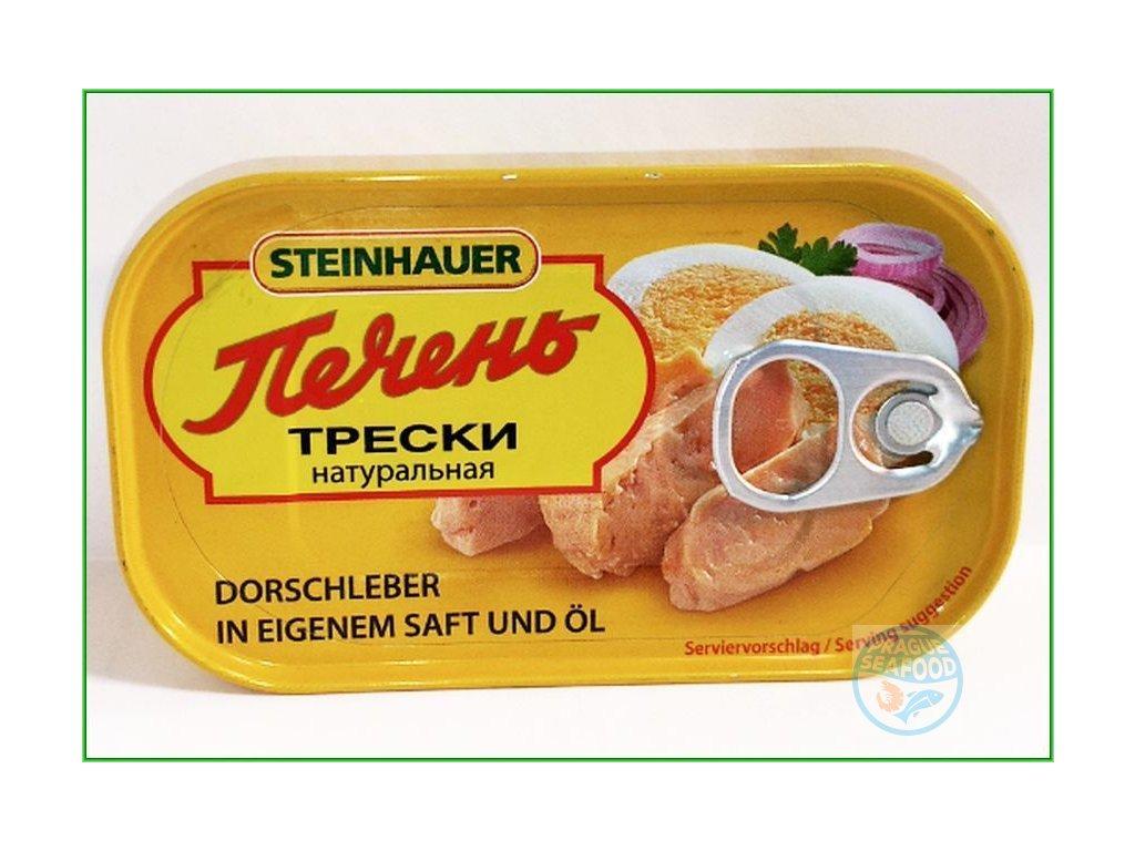 pechen treski steinhauer