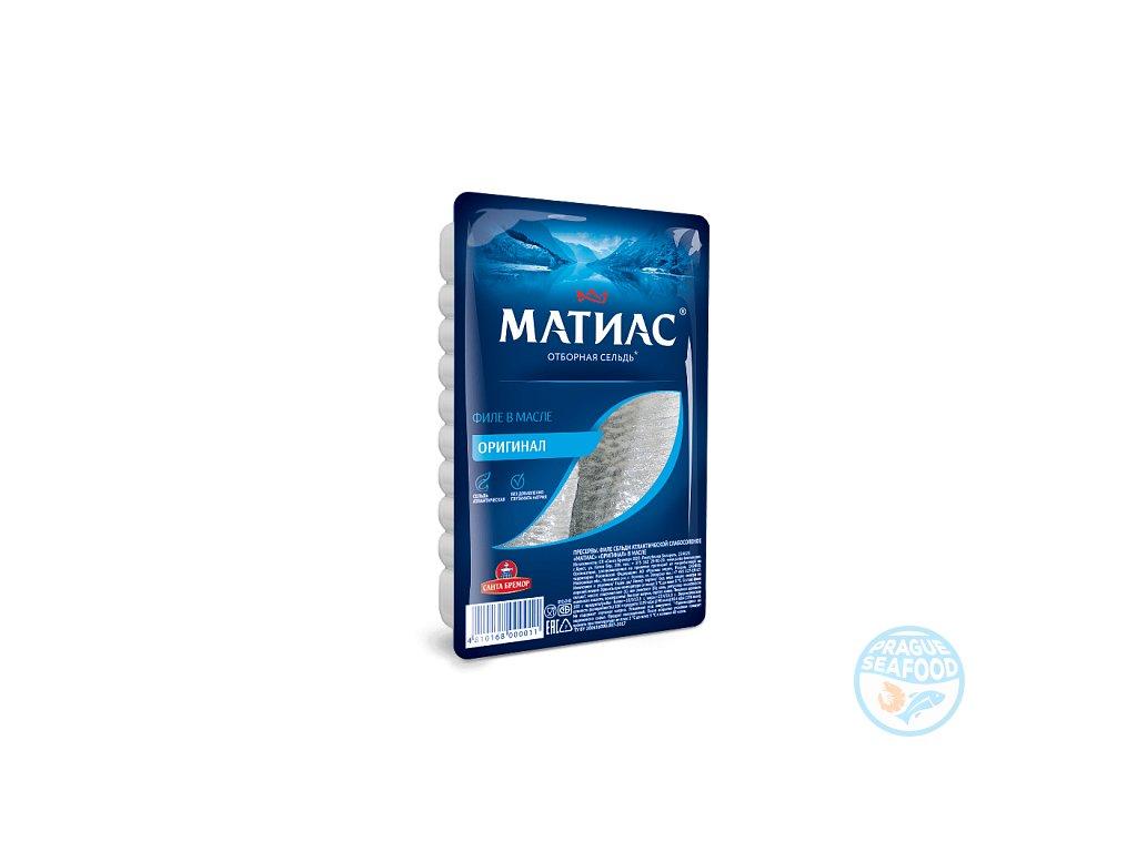 File seludi Matias Original 1 250