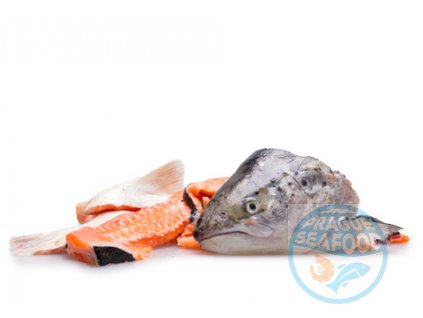 rybi smes na sup