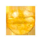 Náramky z fluoritu