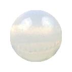 Náramky z opálu
