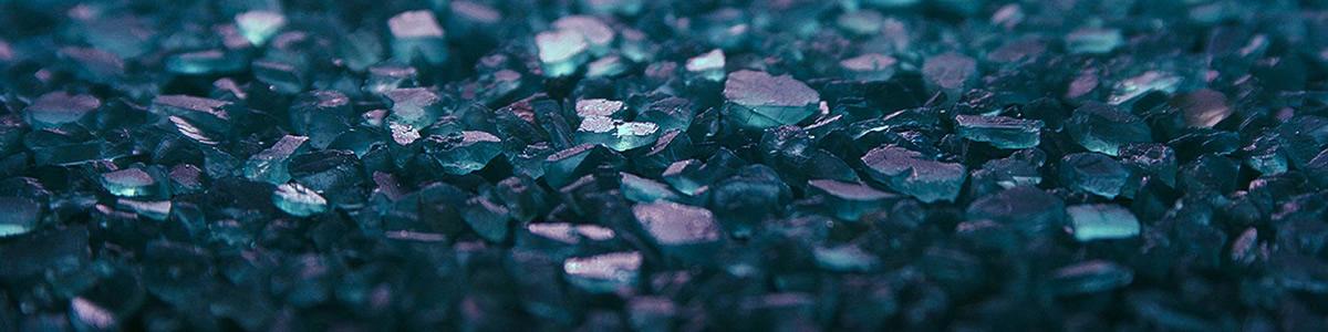 ice-cristals-large