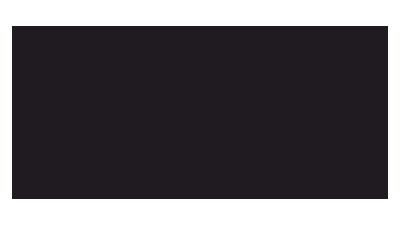 Morinetti