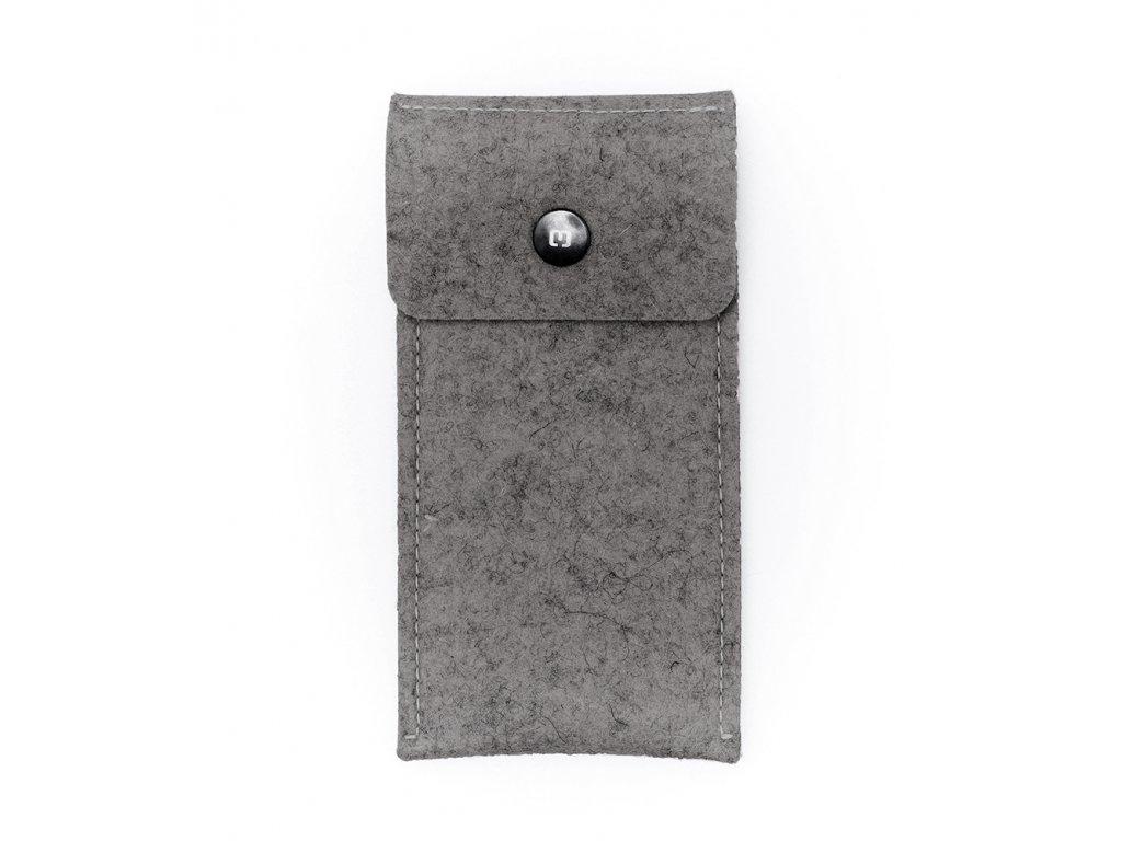 PENNAL M grey 1