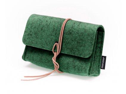 UNNI green 1
