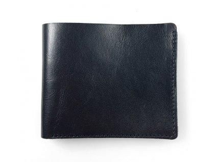 VATTA black leather 2
