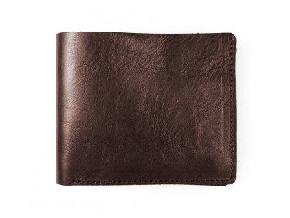 VATTA brown leather 2