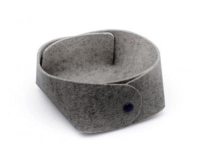 MISSA grey 1
