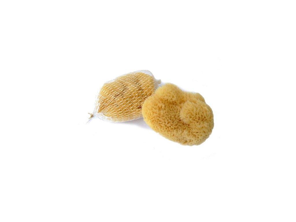 Jemná kosmetická 6-7 cm