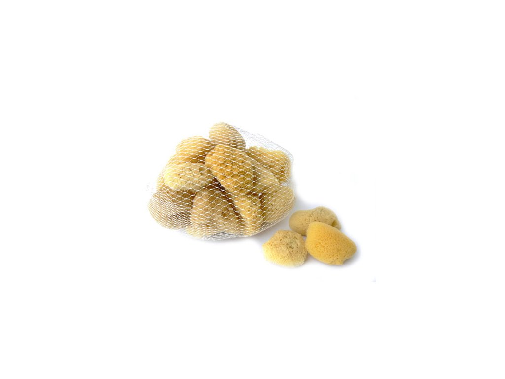 Jemná kosmetická 3-5 cm