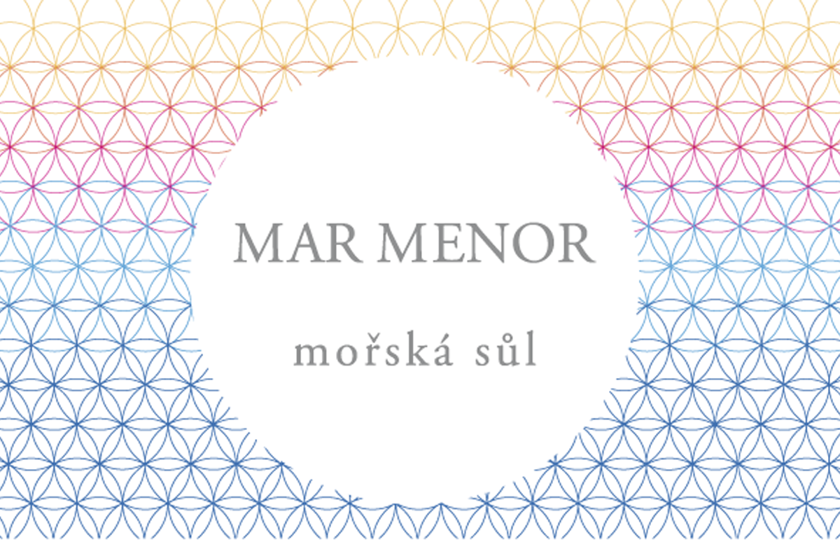 Morska-sul-Mar-Menor5