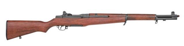 M1 Garant