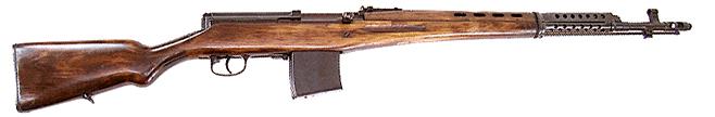 SVT 40