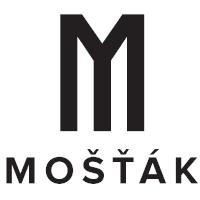 Mošťák.cz
