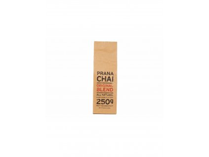 Prana Chai Original Blend 250g