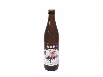 kabron10