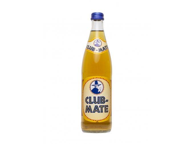 club mate 0,5