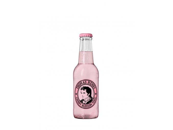 thomas henry cherry blossoom tonic