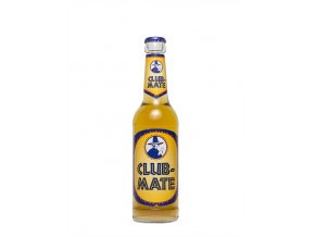 Club-Mate 0,33l 20ks
