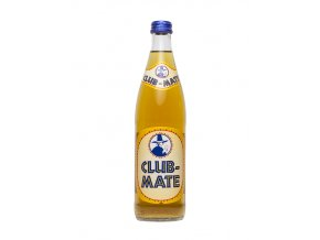 Club-Mate 0,5l 20ks