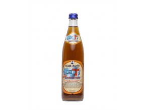 Club-Mate Ice Tee Kraftstoff 0,5l 20ks