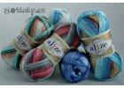 Diva batik