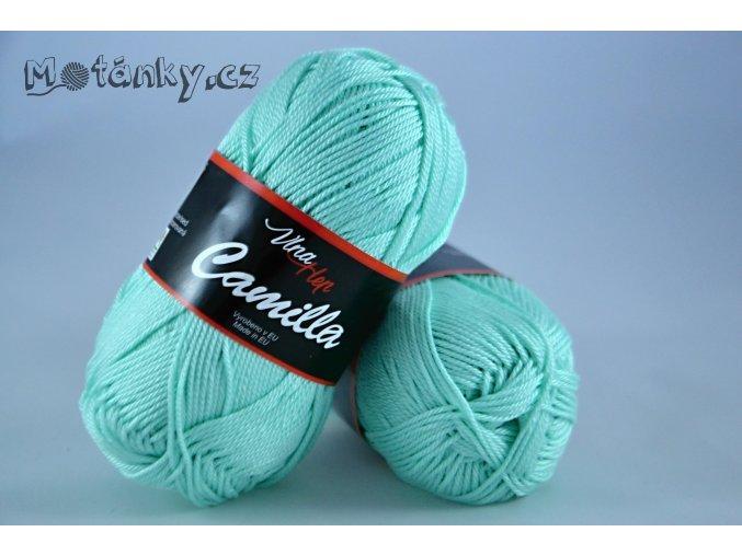 Camilla 8136 mint