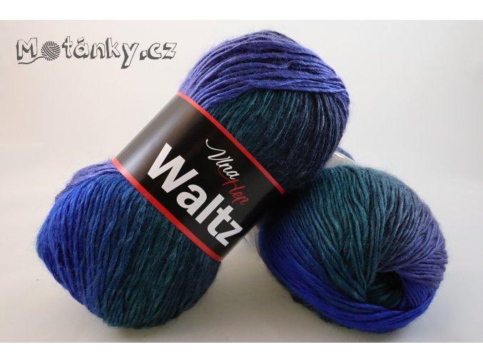 Waltz 5707