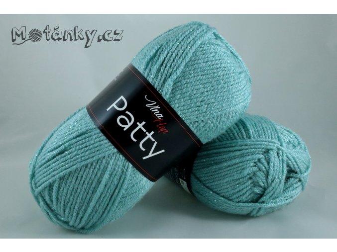 Patty 4083 mint