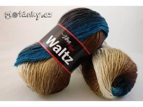 Waltz 5706