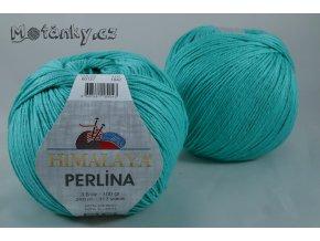 Perlina 60127 mint