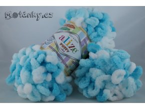 Puffy Color 5924