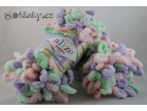 Puffy Color 5938